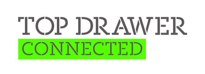 Top Drawer launches CONNECTED, uniting its community