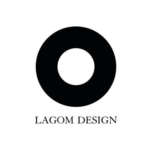 Lagom Design Ltd