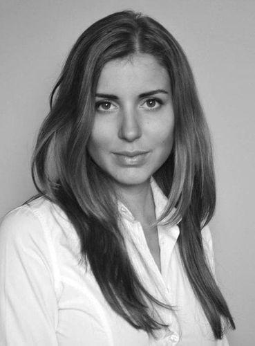Ana Carneiro