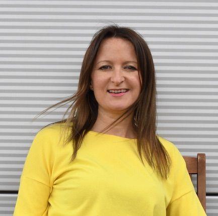 Nikki Snell