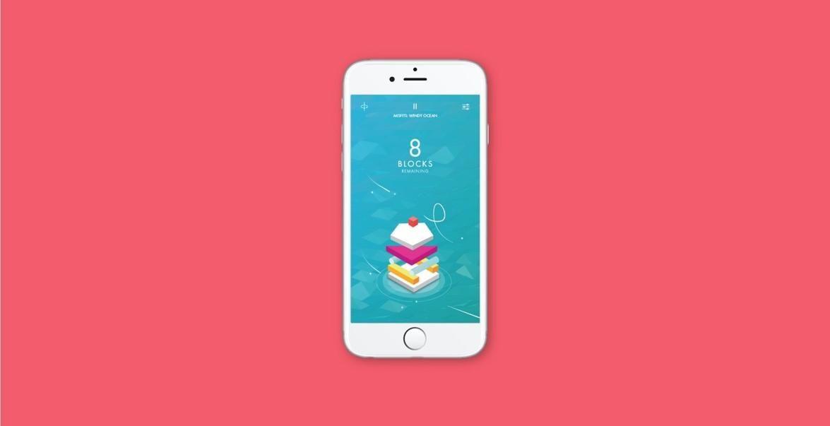 Misfits App Image