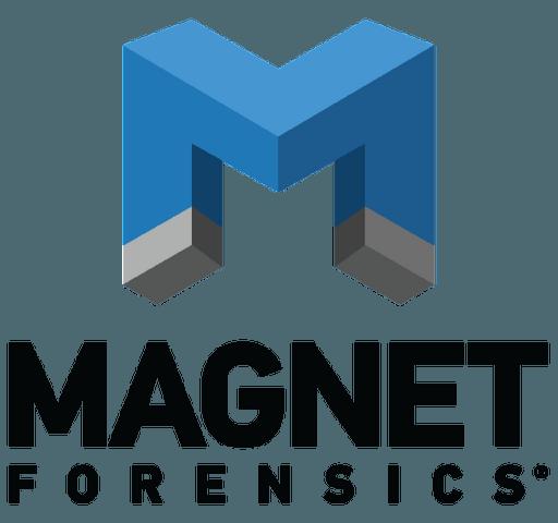 Magnet Forensics Inc