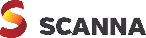 Scanna MSC Ltd