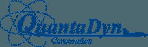 QuantaDyn Corporation