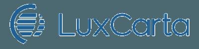 LuxCarta