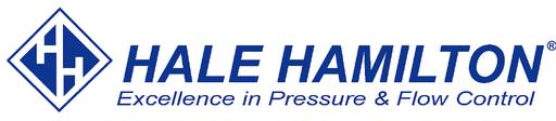 Hale Hamilton (Valves) Limited