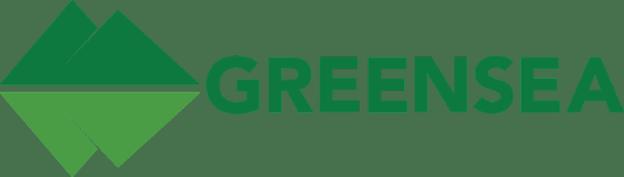 Greensea Systems, Inc.