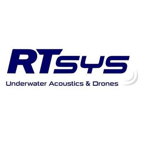RTsys