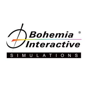 Bohemia Interactive Simulations