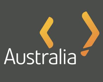 Team Defence Australia