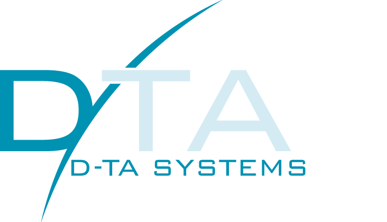 D-TA Systems