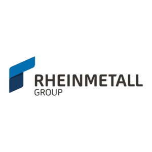 Rheinmetall AG