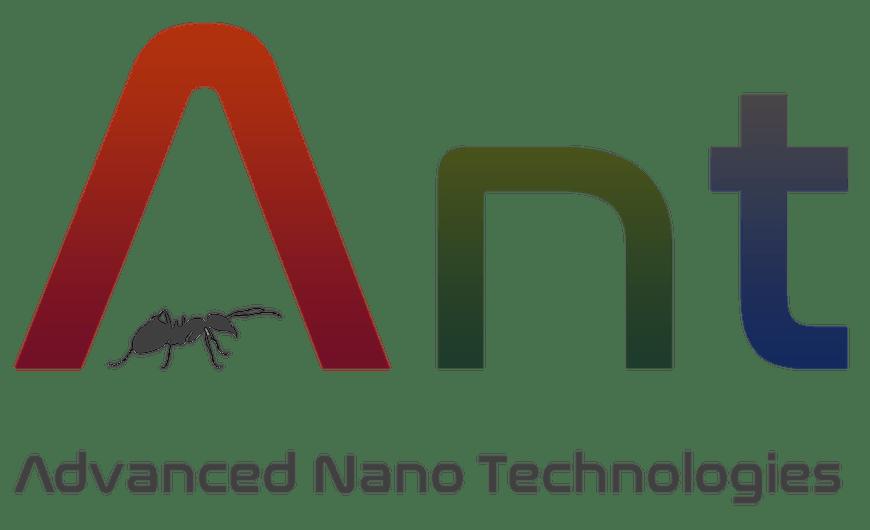 Advanced Nano Technology Ltd.