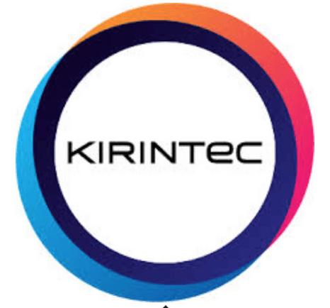 KIRINTEC LIMITED