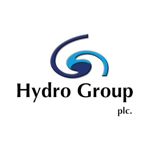 Hydro Bond Engineering Ltd.
