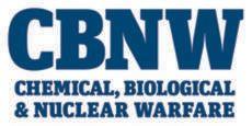 CBNW Magazine
