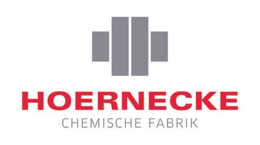 Hoernecke Defence Technology