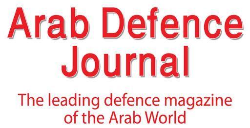 Arab Defence Journal / World Security Index