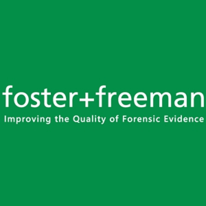 foster + freeman Ltd