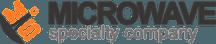 Microwave Specialty Company