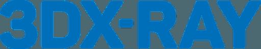 3DX-Ray Ltd