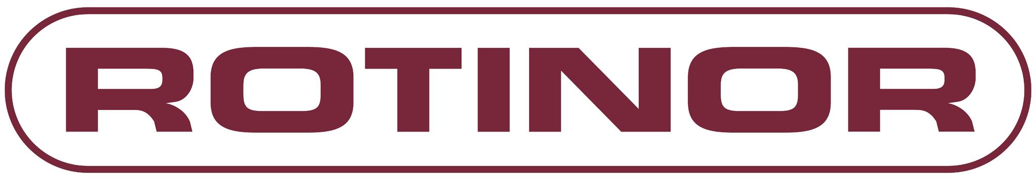 Rotinor GmbH