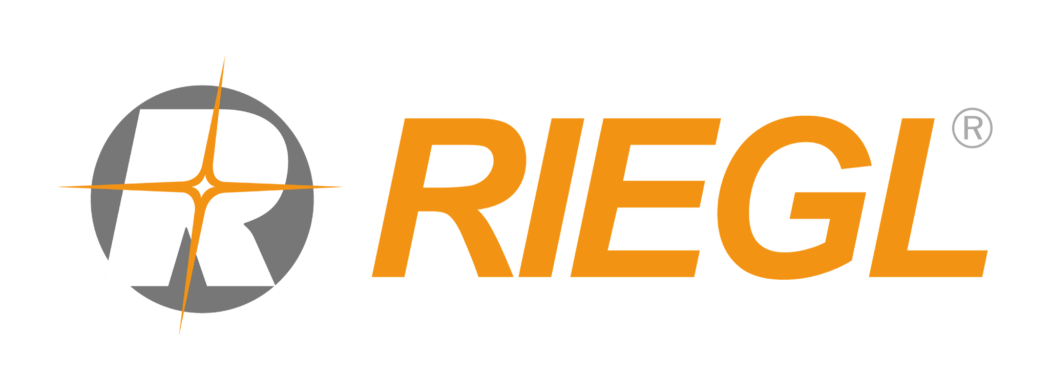 Riegl Laser Measurement Systems GmbH