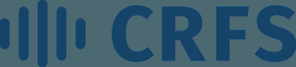 CRFS Limited