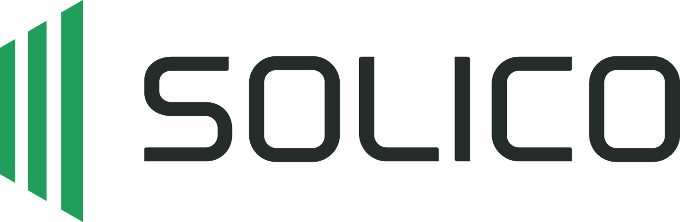 Solico Engineering B.V