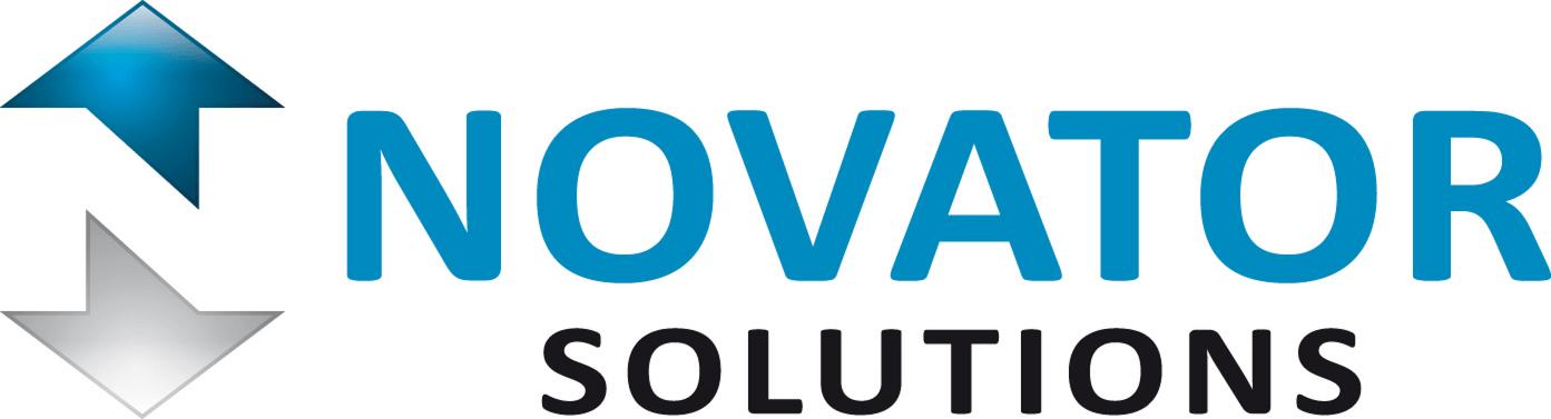 Novator Solutions AB