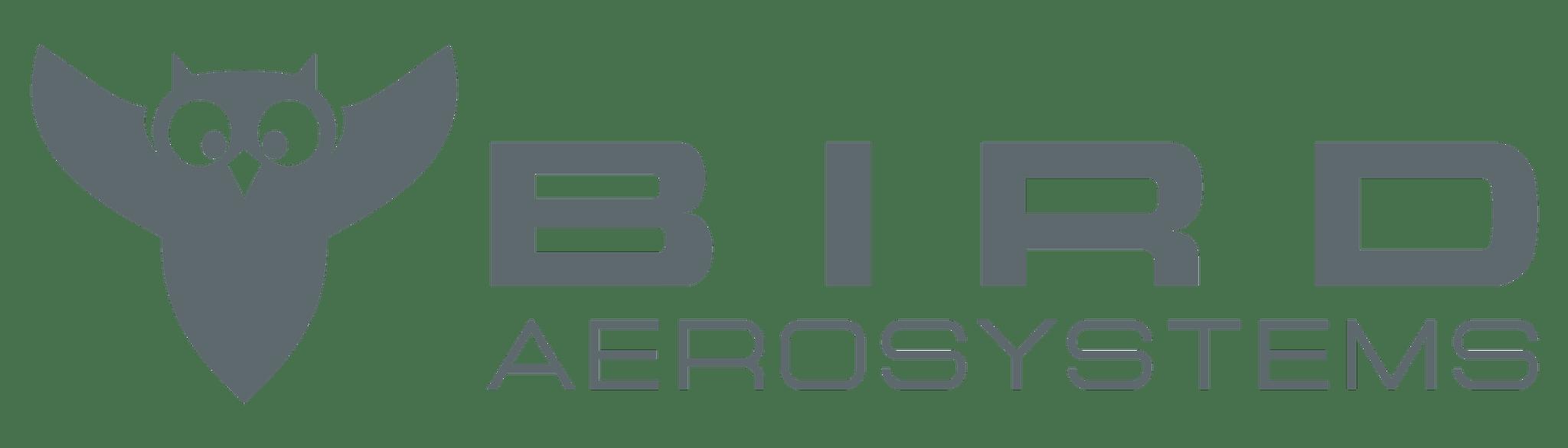 BIRD Aerosystems