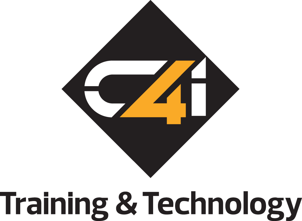 C4i Training and Technology