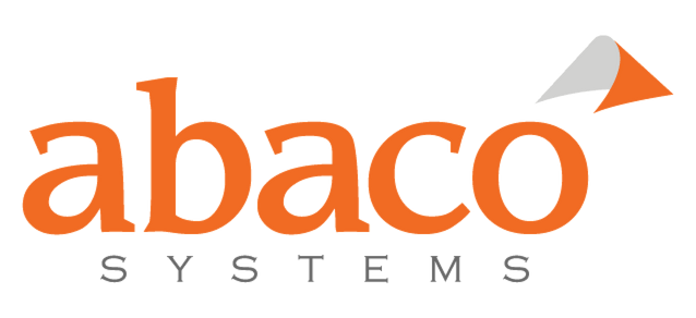 Abaco Systems Ltd