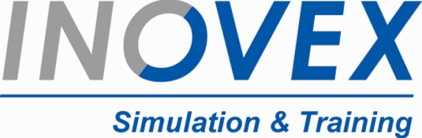 INOVEX Simulation & Training Ltd