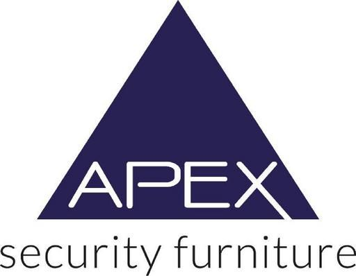 Apex Security Furniture LTD