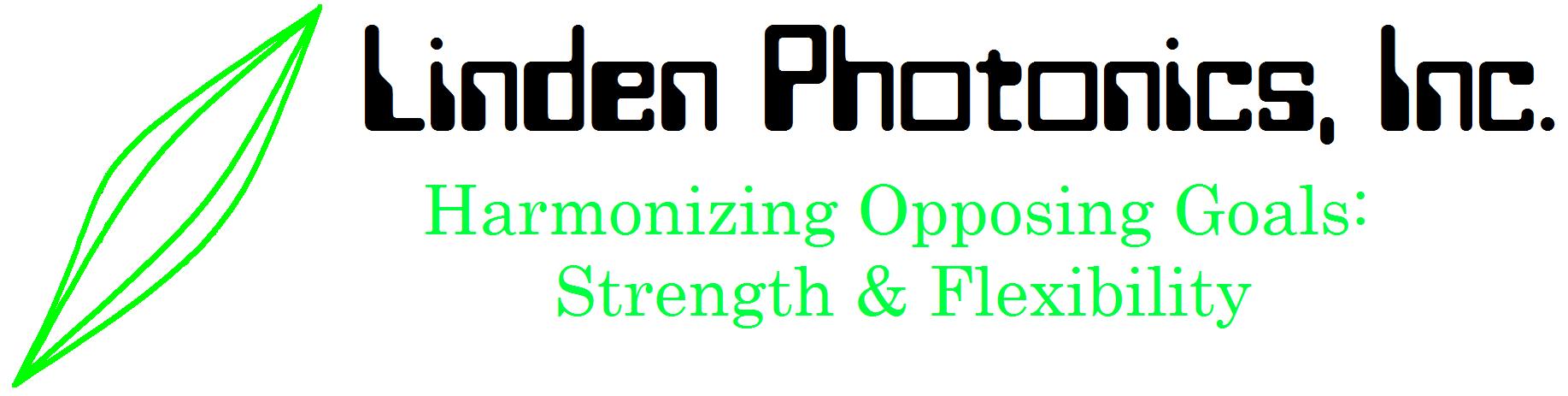 Linden Photonics, Inc.
