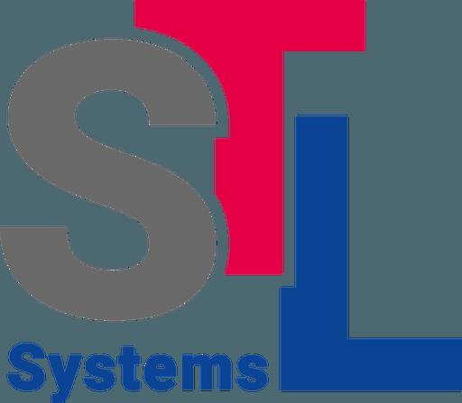 STL Systems AG