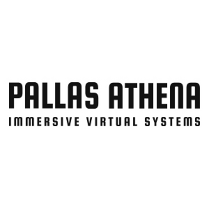 Pallas Athena Immersive Virtual Systems GmbH