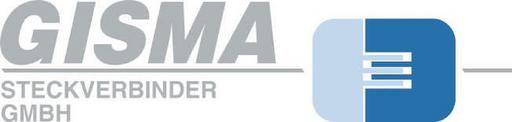 GISMA Steckverbinder GmbH