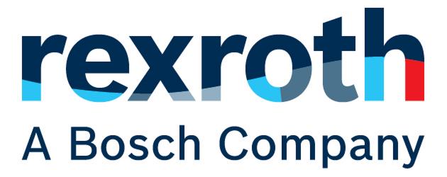 Bosch Rexroth B.V.