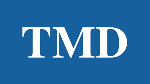TMD Technologies
