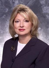 Debbie Berry