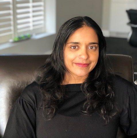 Niru Somayajula