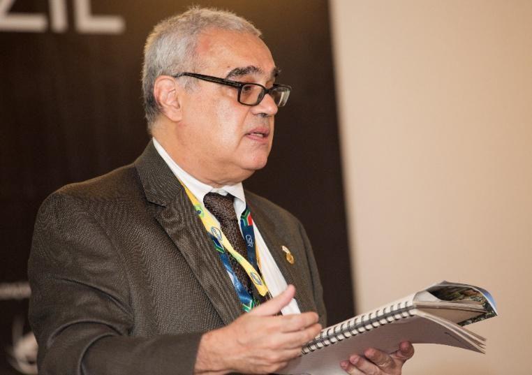 Antonio Dias de Macedo Filho