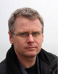 Peter Beerens