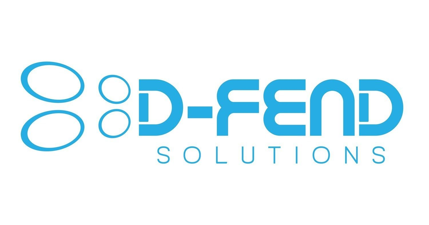 Dfend solutions