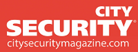 City Security Magazine