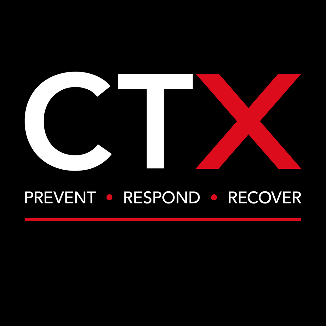 CTX releases Counter Terror Report findings