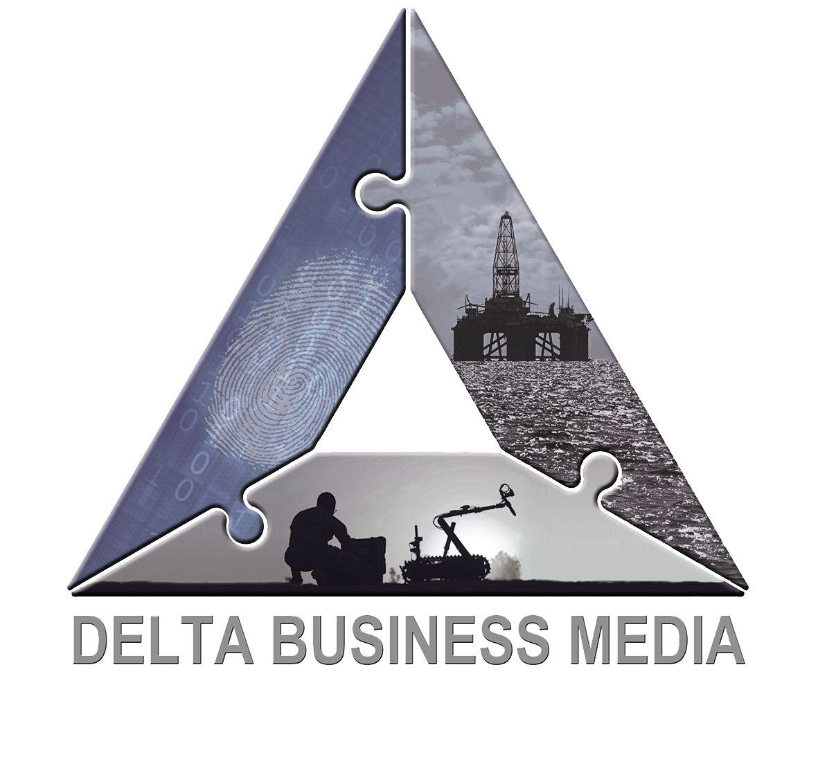 Delta Business Media