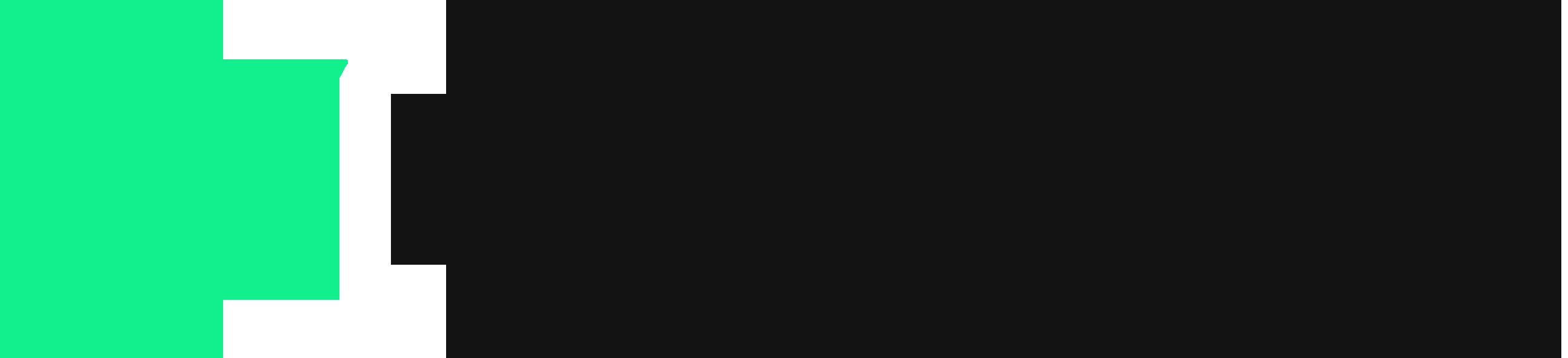 VIZGARD Ltd